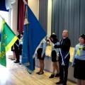 Vara Põhikooli lipuvalve