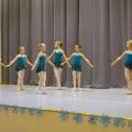 Vanemuise tantsu- ja balletikool