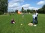 Lastekaitsepäeva spordimängud