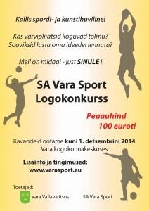 logo_konkurss(1)