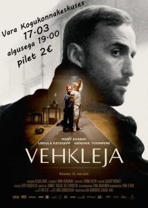 Vehkleja_A4 (1) (1)