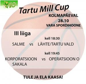 28.10_Tartu_Mill_Cup