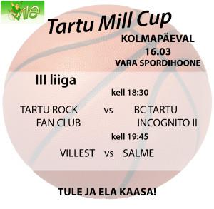16.03_Tartu_Mill_Cup