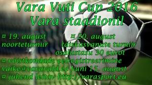 VutiCup2016r