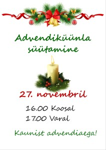 i-advent-2016