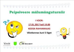 malumang-2017