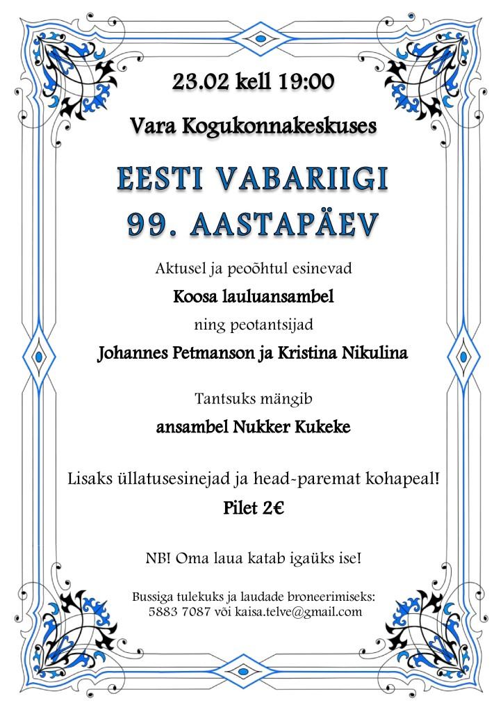 EV 99 kuulutus-page-001