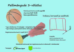 Pallimängude_3.võistlus_plakat
