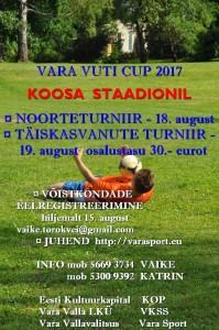 VaraVutiCUP_2017_