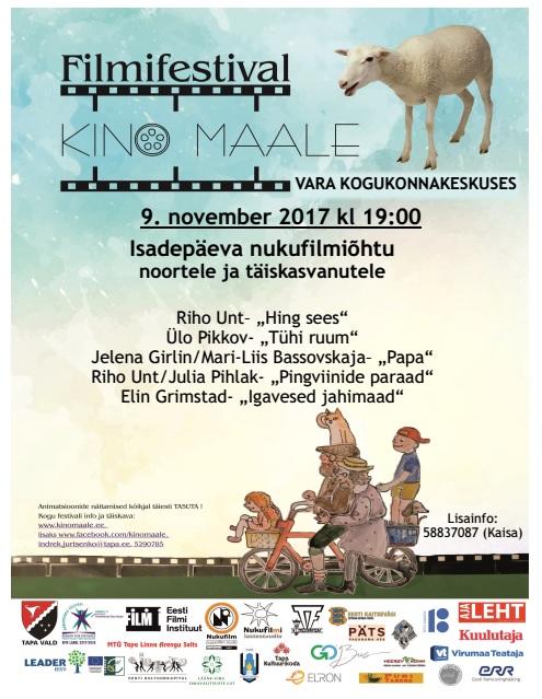 Kino Maale-09.11